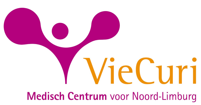 logo viecurie